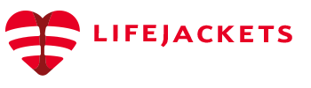 Life Jackets for Life Logo